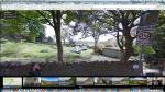 Google Street View prebuild 8
