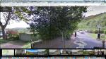 Google Street View prebuild 5