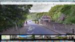 Google Street View prebuild 4