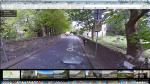 Google Street View prebuild 3