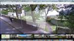 Google Street View prebuild 2