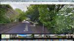 Google Street View prebuild